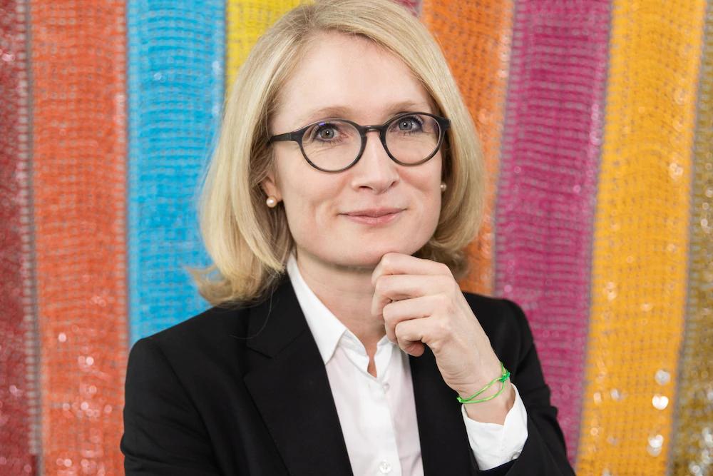 Portrait-Karin-Oertli